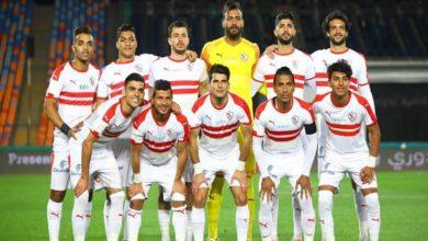 Photo of بعد الخسارة في القمة.. الزمالك يستقر على رحيل نجم الفريق واللاعب يطلب مستحقاته
