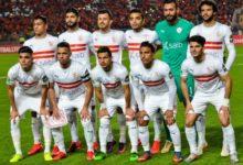 Photo of اتحاد الكرة يحيل سيد عبد الحفيظ للتحقيق بعد تصريحاته بشأن جهاد جريشة