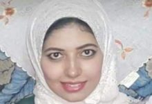 Photo of تفاصيل صادمة يكشفها المتهم في واقعة طالبة طلخا إيمان عادل