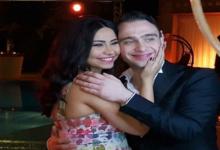 Photo of بعد خناقته مع شيرين.. أول تعليق لحسام حبيب مفاجأة مدوية يكشف عنها (شاهد)