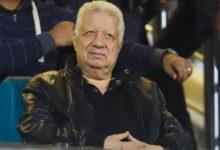Photo of مرتضى منصور يصدر بيانا رسميا ويحذر من غضب جماهير الزمالك