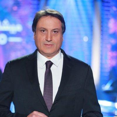 عراف يثير فزع اللبنانيين يما سيحدث يوم 15 آب الجاري