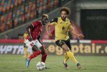 Photo of ضربة موجعة جديدة للأهلي قبل مباراة الوداد المصيرية