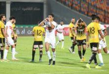 Photo of الزمالك يحسم صفقة بديل مصطفى محمد.. تعرف على اللاعب