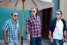 Photo of الأهلي يقرر حرمان ثلاثة لاعبين من مكافأة الدوري الممتاز