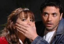 Photo of أحمد عز ينتصر على زينة وشقيقتها ويطالب بالتعويض.. صور