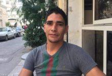 Photo of نجم منتخب تونس يكشف قصته مع التحول الجنسي