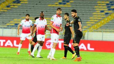 Photo of مفاجآت في تشكيل مباراة الأهلي والوداد في نصف نهائي دوري الأبطال