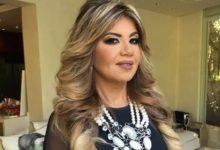 Photo of بفستان جرئ.. بوسي شلبي تنشر أول صورة لها في مهرجان الجونة (شاهد)