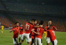 Photo of رسميا.. منتخب مصر يتأهل رسميا إلى كأس الأمم الأفريقية بعد التعادل مع كينيا