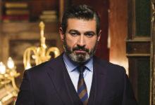 Photo of ياسر جلال يقع في خطأ واضح بأولى حلقات مسلسله الرمضاني
