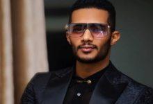 Photo of فيديو صادم لمحمد رمضان بعد قرار تغريمه 6 ملايين جنيه في قضية الطيار (شاهد)