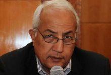 Photo of التحفظ على صفوان ثابت رئيس شركة جهينة والبورصة توقف التعامل مع سهم الشركة