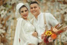 Photo of القصة الكاملة لـ «العروس الحامل».. والزوج يفجر مفاجأة تقلب الموازين