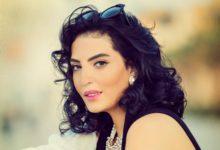 Photo of اتولدت من جديد.. حورية فرغلي تعود إلى القاهرة بسعادة غامرة