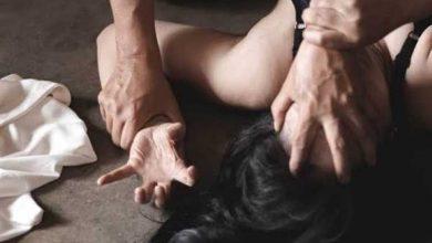Photo of قصة قبلة تسببت في مذبحة في المرج.. وأول قرار من أسرة الفتاة