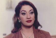 Photo of 18 عامًا على مصرعها.. التفاصيل والصور الكاملة لحادث مقتل الفنانة فاتن فريد