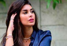 Photo of ياسمين صبري تخطف أنظار الجمهور بإطلالة ساحرة (شاهد)