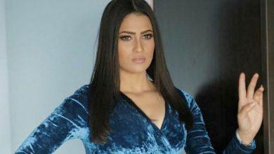 Photo of 10 أسرار لا تعرفها عن يسرا المسعودي.. زوجة الخليفة في مسلسل «القاهرة كابول»