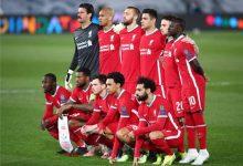 Photo of في بيان رسمي.. ليفربول يكشف تفاصيل تعرض ثلاثي الفريق للعنصرية عقب مباراة ريال مدريد