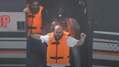 Photo of سخرية شديدة يواجهها محمد عبد الرحمن من رامز جلال