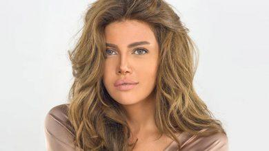 Photo of لن تصدق كيف كان شكل ريهام حجاج قبل الشهرة.. وتفاصيل أول زيجة لها (شاهد)