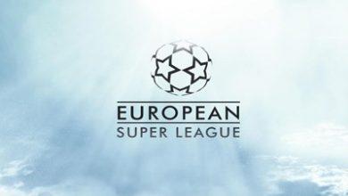 Photo of انسحاب جماعي للأندية الإنجليزية من دوري السوبر الأوروبي