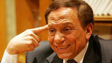 Photo of بعد أكثر من 61 عامًا في التمثيل.. لن تصدق كم تبلغ ثروة عادل إمام