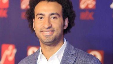 Photo of علي ربيع يفاجئ متابعيه بحلاقة العيد والجمهور يعلق: مين ده