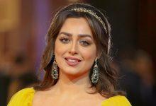 Photo of بإطلالة ناعمة.. هبة مجدي تبهر أنظار الجمهور في أحدث ظهور لها (شاهد)