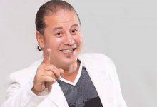 Photo of مفاجأة.. هذا الفنان ابن النجم الراحل وائل نور.. لن تصدق حجم الشبه بينهما (شاهد)