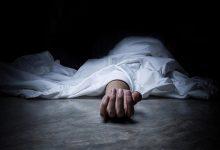 Photo of «كانوا عارفين إنهم بيموتوا».. طبيب يفجر مفاجأة حول واقعة وفاة سائق أوبر وفتاة في الهرم