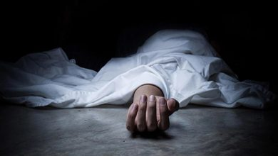 Photo of «أزمة قلبية».. تفاصيل وفاة طالبة اثناء امتحان الفيزياء بالثانوية العامة في المنوفية