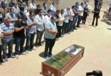 Photo of الموت يفجع الوسط الفني في فنان شهير.. وهذا سبب الوفاة