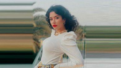 Photo of بإطلالة جديدة سينتيا خليفة تخطف أنظار الجمهور في أحدث ظهور لها (شاهد)