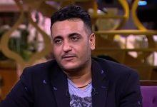 Photo of محمد رحيم لعمرو مصطفى: اشتغل وانت ساكت والزم حدودك