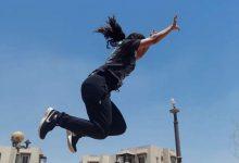 Photo of بسبب لا يُصدق.. فتاة تنهي حياتها في ترعة الإسماعيلية