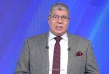 Photo of الموت يفجع أحمد شوبير.. وهذا ما قاله