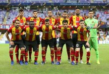 Photo of جماهير الترجي تواصل الضغط على الكاف لحضور مباراة الأهلي
