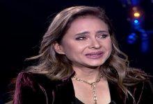 Photo of بعد انهيارها من البكاء..نيللي كريم تكشف عن اكثر موقف كسرها في الحياة (فيديو)