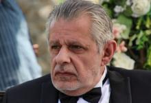 Photo of زكي فطين عبد الوهاب يعلن إصابته بمرض خطير..تعرف عليه