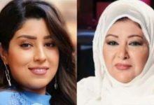 Photo of بسبب «غسيل المواعين».. تفاصيل الخناقة بين أيتن عامر وعفاف شعيب (شاهد)