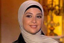 Photo of بعد انباء عودتها للتمثيل..حنان ترك برفقة زوجها فى لقطة رومانسية (صور)