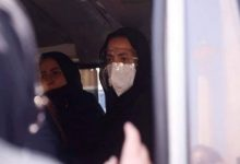 Photo of حقيقة اعتزال دنيا وإيمي سمير غانم بسبب مرض والدتهما