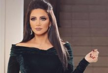 Photo of ديانا حداد تدهش جمهورها بملامح مختلفة..هل خضعت لعملية تجميل!(صور)