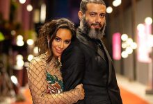 Photo of الاستعدادات الأخيرة لـ بسنت شوقي قبل زفافها على محمد فراج (صور)