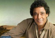 Photo of بعد تلقيه لقاح كورونا..حقيقة تدهور الحالة الصحية للفنان محمد منير