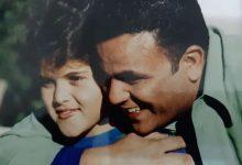 Photo of بعد غياب 23 عامًا.. لن تصدق كيف أصبح شكل طفل أغنية «أنا لو حبيبك»