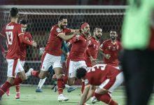 """Photo of رسميا.. الأهلي يحصل على توقيع """"ميسي"""" الدوري المصري"""
