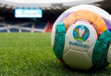 Photo of التشكيل المتوقع لمباراة افتتاح كأس الأمم الأوروبية «يورو 2020»